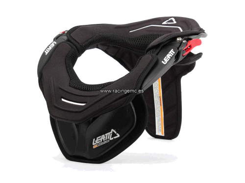 PROTECTOR CERVICALES GPX ADVENTURE 3 LEATT