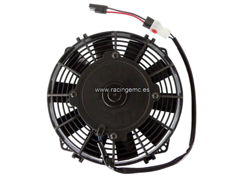 Ventilador Radiador Polaris Trail Boss 330 03-04